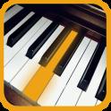 पियानो मेलोडी प्रो