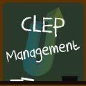 CLEP Management Exam Prep