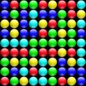 Bubble Poke™ - बुलबुले खेल