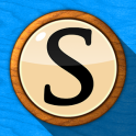Hardwood Solitaire IV