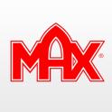 Max Express