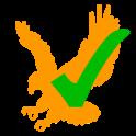 US Birding Checklist