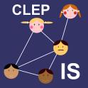 CLEP Sociology Exam Prep