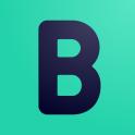 Taxibeat App de taxi gratuita