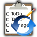 Toodledo.com Sync Add-on