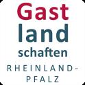 Rheinland-Pfalz erleben