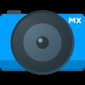 Camera MX - Foto Vídeo Cámara