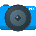 Camera MX - कैमरा