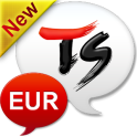 TS Translator [EUR]