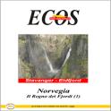 NORVEGIA-Regione dei Fiordi 4