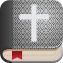 YouDevotion - Daily Devotional Collection - Lite