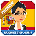 MosaLingua Business Spanish