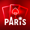 Poker Paris