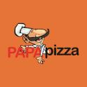 Papa Pizza Rotherham