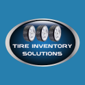 TIS-Tire Inventory Solutions