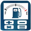Mileage Calculator - Fuel Calculator - Travel Cost