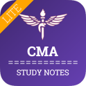 Certified Medical Assistant Study Notes Lite