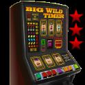 Big Wild Timer Slot Machine - Free Slots