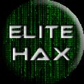 EliteHax