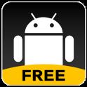 Free App Discounts