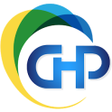 CHP-Call
