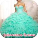 Quinceanera Dresses Ideas