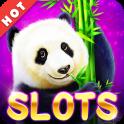 Jackpot Winner Slots