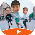Add Face To Video