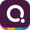 Quizizz: Quiz Games for Learning