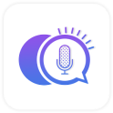 Voice Translator - Translate voice
