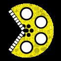 XL Cinema
