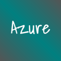 Learn MS Azure Complete Guide Offline