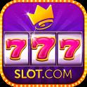 Slot.com