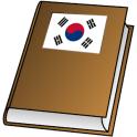 Understand Korean