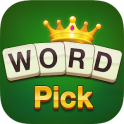 Word Pick