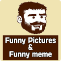 Funny Pictures | Funny meme | Funny Jokes of 2018