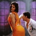 Bollywood Hot Hindi Video Songs