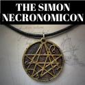 SIMON NECRONOMICON
