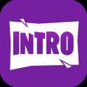 Fort Intro Maker for YouTube - make Fortnite intro