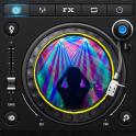3D DJ Mixer Music Pro 2019