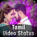Tamil Video Status - 2019
