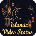 Islamic Video Status 2019