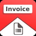 Invoice Temple