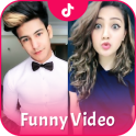Funny Videos For Social Media