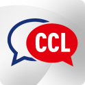 CCL Tutorials :Hindi, Punjabi, Mandarin & More...