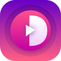 Dubshoot - make short videos for WhatsApp Status