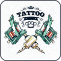 Tattoo Design Maker