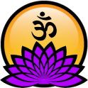 Cleanse Chakras Deep Tibetan Meditation ️