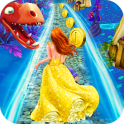 Temple Princess Run -Dragon Escape 2020