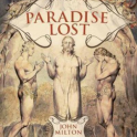 PARADISE LOST AND REGAINED + STUDY GUIDE